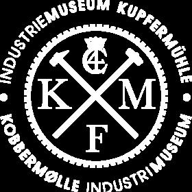 Inudstriemuseum Kupfermühle