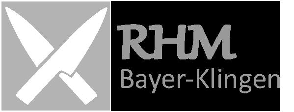 RHM-Bayer-Klingen